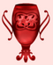 Trofeo 3ra Ronda MarvelFanon