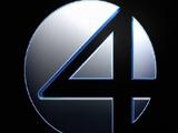Los 4 Fantasticos:El Ataque de la Pantera