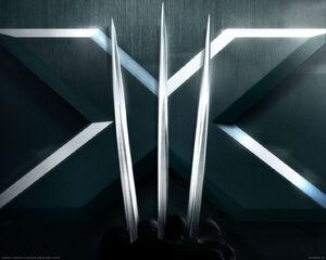Trilogia de X-Men