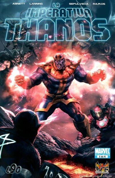 P00004 - 04- The Thanos Imperative howtoarsenio.blogspot.com -3-2-