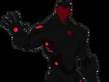 Red Skull (YA)