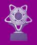 Trofeo 2da Ronda MarvelFanon