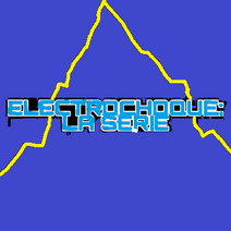 ElectroChoque La Serie