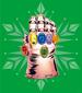 Trofeo 7ma Ronda MarvelFanon