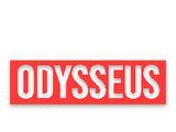 Odysseus Studios