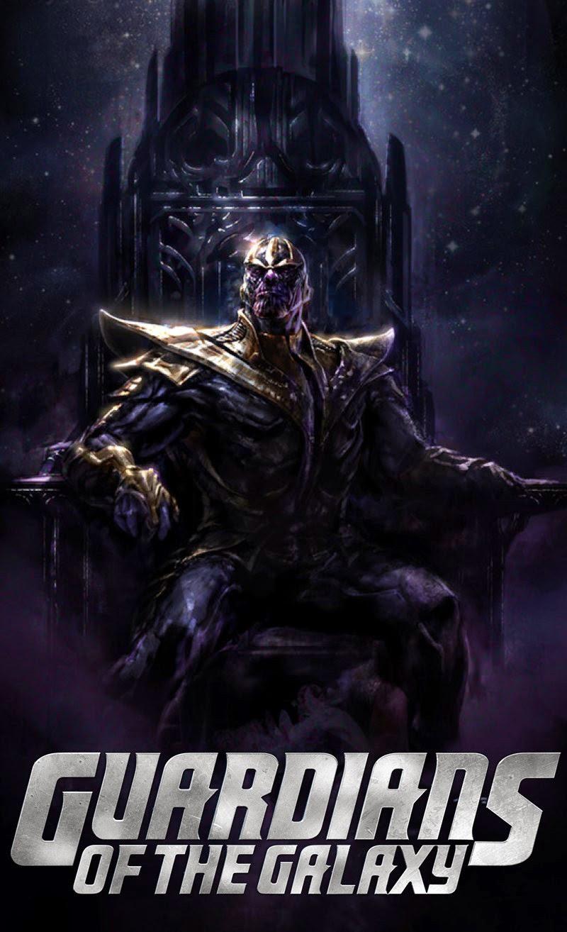 Guardianes De La Galaxia Irmvii Studios Marvel Fanon Fandom