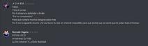 Screenshot adsohuds