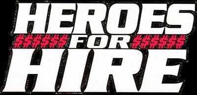 HeroesForHireLogo