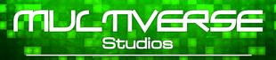 Multiverse Studios 3 '16