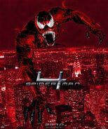 Spiderman4-carnagewallpaper-523335