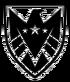 Trofeo 8va Ronda MarvelFanon