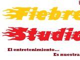 Fiebre Studios