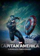 Fan-capitan-america-2