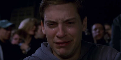 Static.srcdn .com-Tobey-Maguire-Crying-Spider-Man