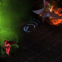 Powers - Green Goblin - 13