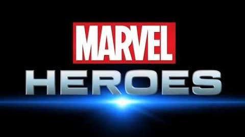 Ms. Marvel's Stellar Flare Power