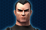 Punisher 0
