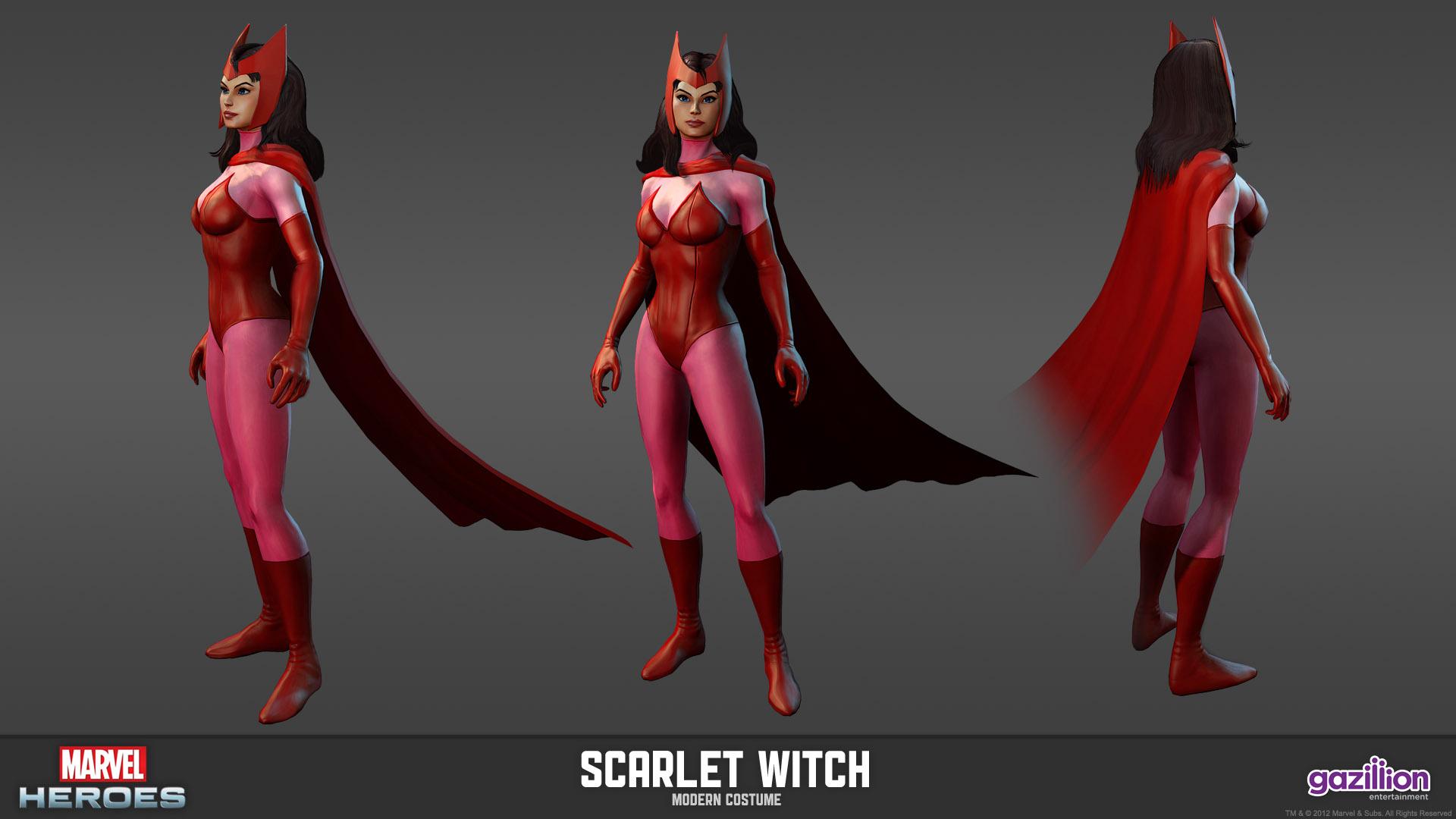 Good Wallpaper Marvel Scarlet Witch - latest?cb\u003d20120713162725  Pic_628668.jpg/revision/latest?cb\u003d20120713162725