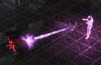 Powers - Living Laser - 02