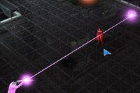 Powers - Living Laser - 04