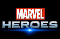 Marvel-heroes-splash