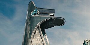 Avengers-Tower-HQ-Age-of-Ultron