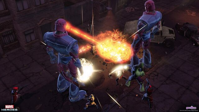 File:Sentinels attack in Mutant Town!.jpg