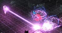 Powers - Living Laser - 08