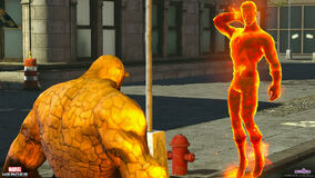 Humantorch thing 1920x1080
