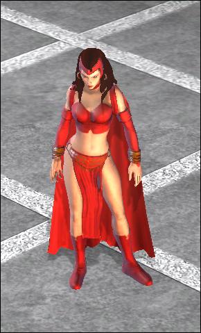 FileScarletWitchRomani Costume.png & Image - ScarletWitchRomani Costume.png | Marvel Heroes Wiki | FANDOM ...