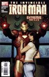 Iron Man Vol 4 5