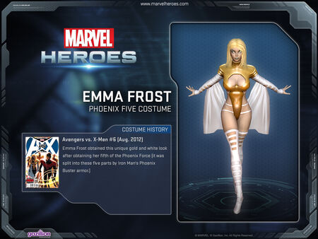Marvel-emma-frost-phoenix-five