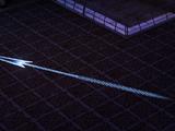 Photonic Blast
