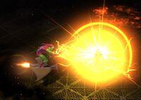 Powers - Green Goblin - 02