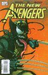 New Avengers Vol 1 35