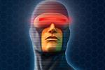 Cyclops 0