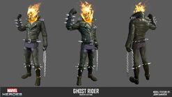 Ghostrider specsheet