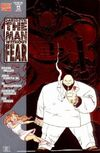 Man without fear 4