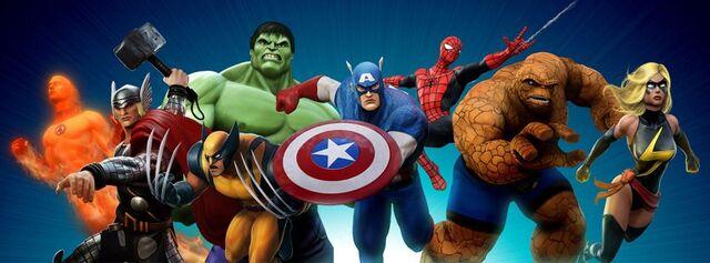File:Marvel Heroes FB Banner 1.jpg