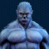 Beast 0