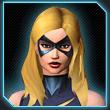 File:Ms. Marvel Forum Avatar.png
