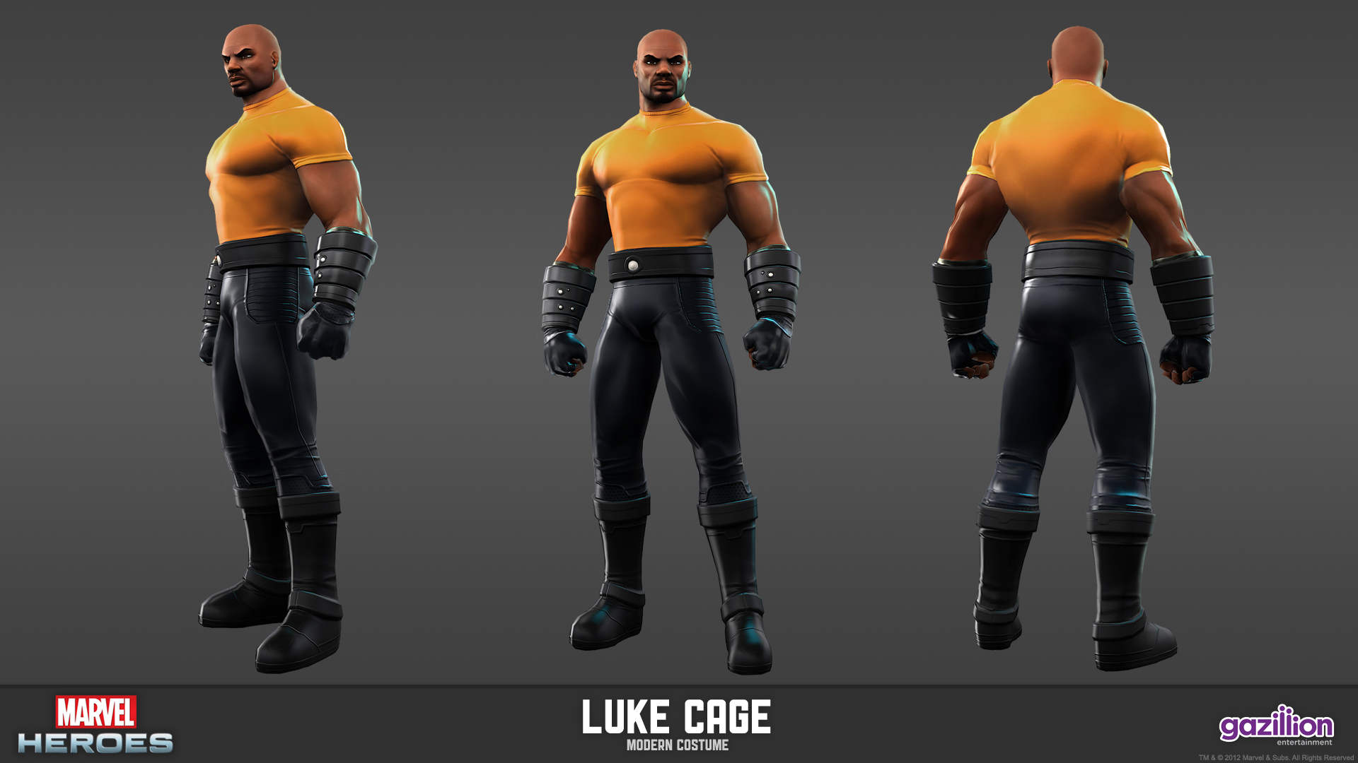 Top Wallpaper Marvel Luke Cage - latest?cb\u003d20121016142955  Perfect Image Reference_97214.jpg/revision/latest?cb\u003d20121016142955