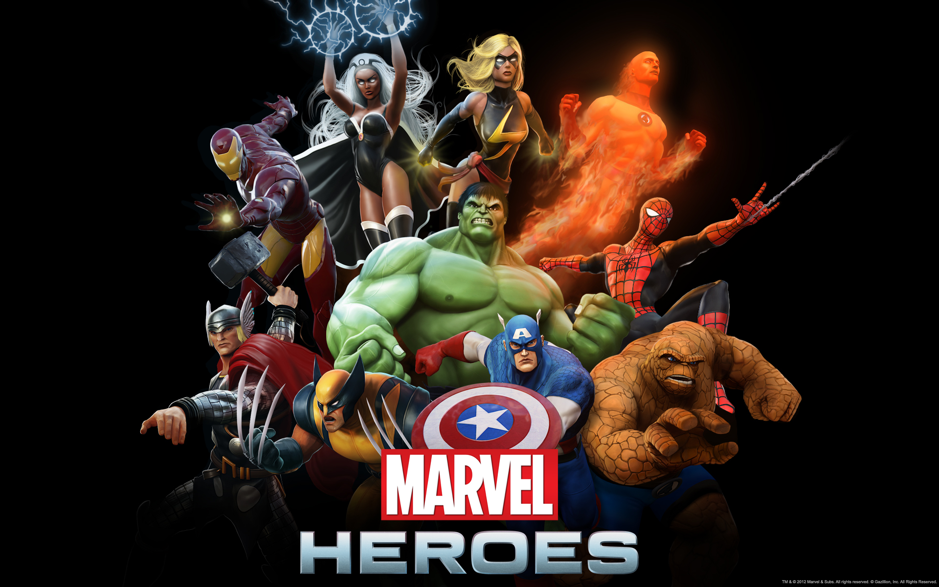 image - mh wallpaper 00 | marvel heroes wiki | fandom powered
