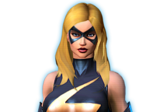 File:Ms-marvel-detailed.png
