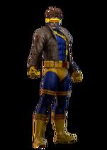 Cyclops 90sxmen var