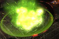 Powers - Green Goblin - 07