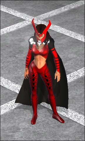 FileScarletWitch Heroes Reborn Costume.png & Image - ScarletWitch Heroes Reborn Costume.png | Marvel Heroes Wiki ...