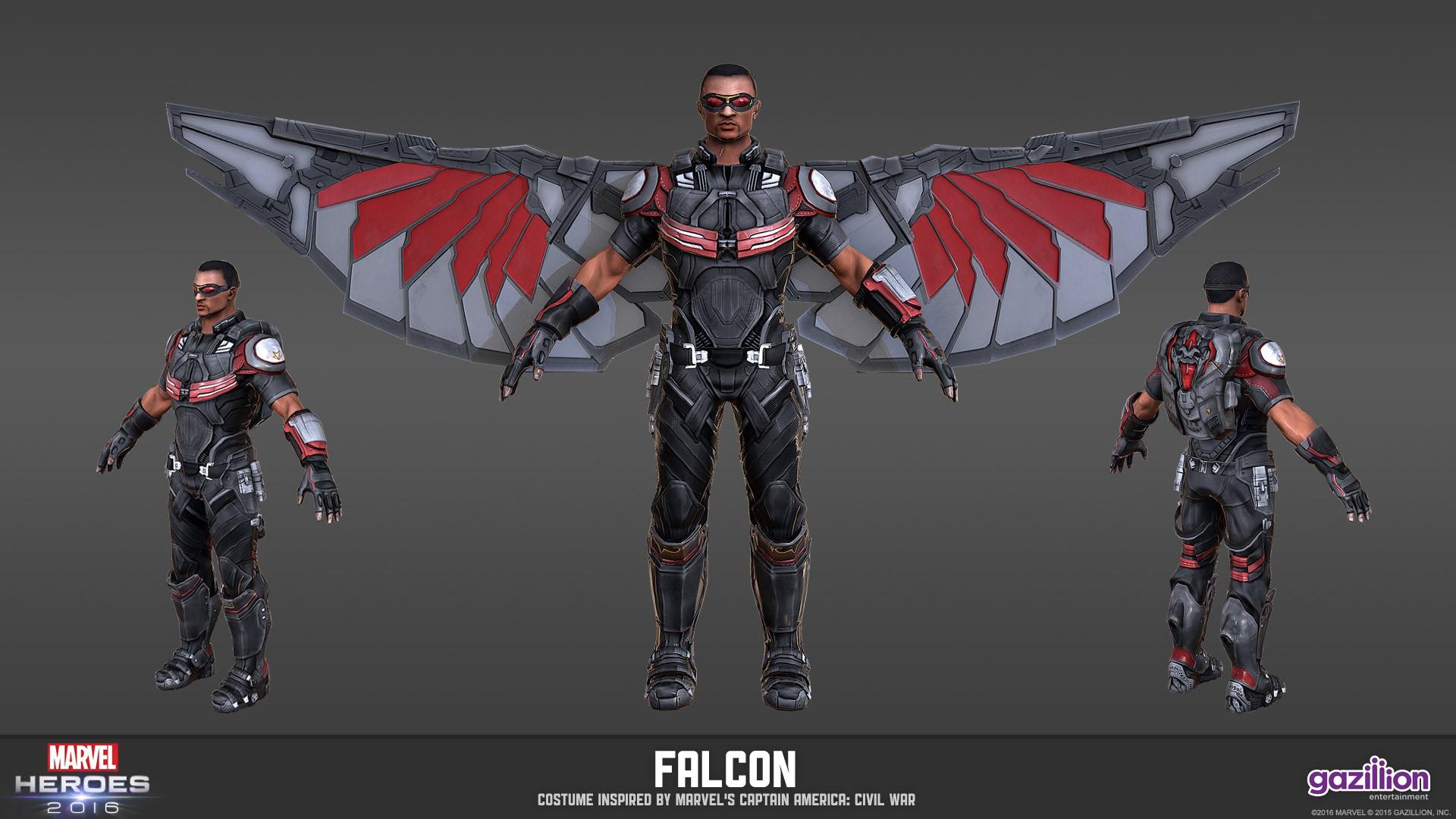 Fantastic Wallpaper Marvel Falcon - latest?cb\u003d20170929024347  Pic_315599.jpg/revision/latest?cb\u003d20170929024347