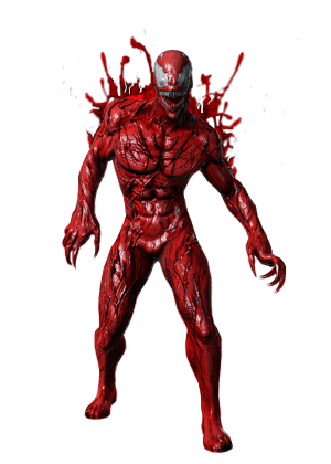 Carnage Costumes Marvel Heroes Wiki Fandom Powered By