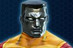 Colossus 0
